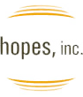 hopes,inc.